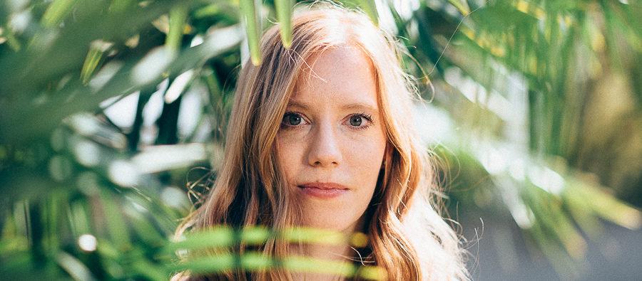 Linda Rendel